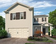 580 Affinity Dr., Myrtle Beach image