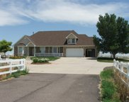 13190 Piccadilly Road, Commerce City image