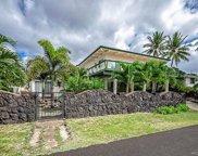 84-868 Moua Street, Waianae image