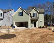 5021 Pearl Road Unit #LOT 1, Raleigh image