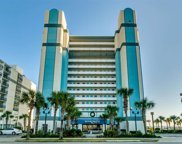 2300 N Ocean Blvd. Unit 232, Myrtle Beach image