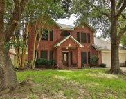 31222 Perlican Drive, Spring image