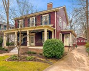 417 Woodlawn Avenue, Greensboro image