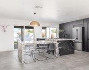 8308 E Fairmount Avenue, Scottsdale image