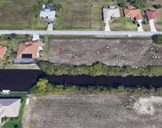 2042 NW 4th ST, Cape Coral image