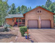 2481 W Lodgepole Lane, Show Low image