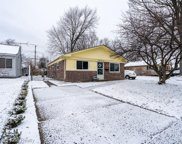 26553 BRETTONWOODS, Madison Heights image