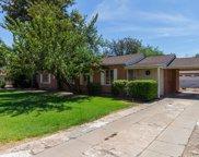 5923 W State Avenue, Glendale image