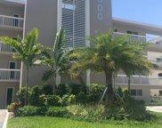 300 E Royal Palm Road Unit #44c, Boca Raton image
