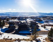 8865 N Promontory Ranch Rd, Park City image