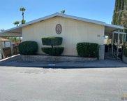 8536 Kern Canyon Unit 58, Bakersfield image