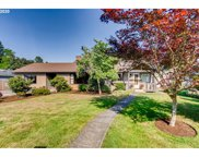 4820 SW 141ST  AVE, Beaverton image