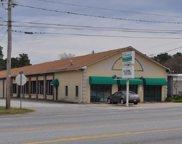 516 Pearman Dairy Road, Anderson image