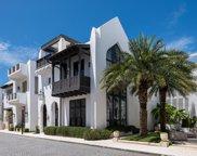 86 S S Charles Street Unit #NN9, Alys Beach image