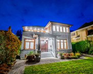 4768 Osler Street, Vancouver image