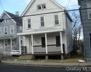 26 Prince  Street, Middletown image