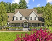 4 Dabilis Ave, Tyngsborough, Massachusetts image