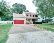 128 Leslie Lane, York County South image