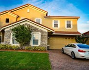 3886 Shoreview Drive, Kissimmee image