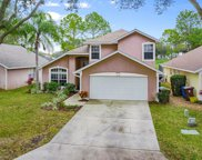 2233 Mallory Circle, Haines City image