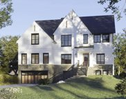 6367 Old Dominion Dr, Mclean image