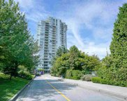 235 Guildford Way Unit 801, Port Moody image