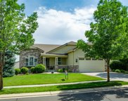 16344 Somerset Drive, Broomfield image