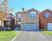 42 Furrow Dr, Whitby image