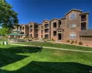 2955 Blue Sky Circle Unit 6-302, Erie image