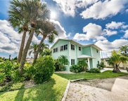 17 Richmond Drive, New Smyrna Beach image