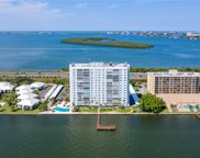 7200 Sunshine Skyway Lane S Unit 10A, St Petersburg image