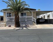 4623 Royal Ridge Lane, Las Vegas image