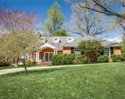 2022 Saint Andrews Road, Greensboro image