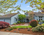 16130 NW BLUERIDGE  DR, Beaverton image