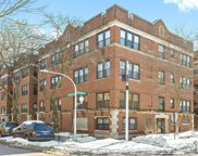 1517 W Jonquil Terrace Unit #D1, Chicago image