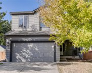 8587 Sweet Clover Way, Parker image