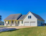 4120 Ivy Lane, Kitty Hawk image