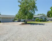 4309     County Road K 1/2, Orland image