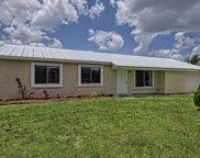 1426 SE Buckingham Terrace, Port Saint Lucie image
