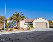 2240 Frost Court, Henderson image