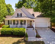 108 Stone Barn Circle, Holly Springs image