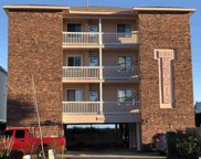 1417 S Ocean Blvd. Unit 302, Surfside Beach image