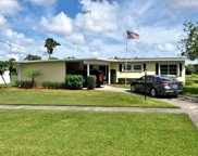 2901 SE Morningside Boulevard, Port Saint Lucie image