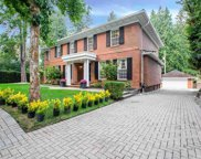 1777 W 38th Avenue, Vancouver image