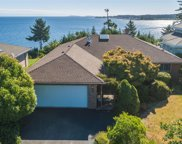 502 Panorama  Pl, Parksville image