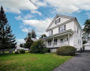 17 Clover  Street, Yonkers image