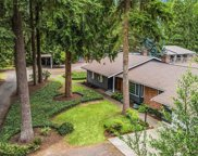15206 206th Ave NE, Woodinville image