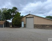 4311 E 65th S, Idaho Falls image