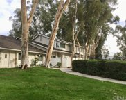 2535     Coventry Circle   119, Fullerton image