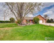 101 Grand View Circle, Mead image